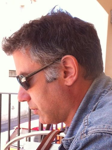 Christophe Mottiez