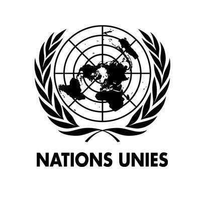 Archives des Nations Unies à Genève
