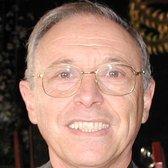Francis Brot