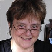 Edith Nicoud