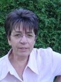 Henriette Gillioz-Salamin