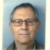 Jean-Georges Mallet