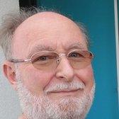 Paul-André Florey