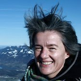 Marie-Laure Guinot