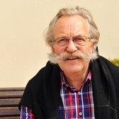 Maurice Max Grun