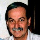 Claude Gribi
