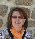 Ange-Marie Vouardoux-Emery