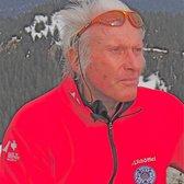 Marcel Maurice Demont