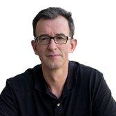 Claude Zurcher