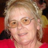 Mireille Diggelmann-Golay