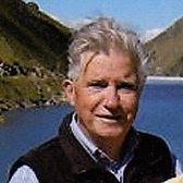 Serge Fustier