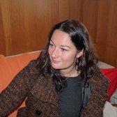 Esther Darioli