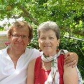 Eric & Brigitte Monnier-Exchaquet