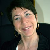Mireille Belloir-Fournier