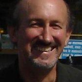 Jean-Paul Blanc