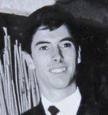 Philippe Clavel