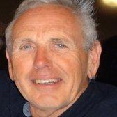François Farine