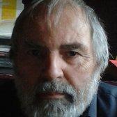 Pierre Audeoud