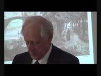 ZWICK Pierre - Guillaume Henri Dufour et Fribourg, Premier acte : l'Ingénieur