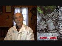 Epopée de la restauration du site des Moulins de la Tine