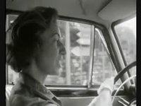 Madame Taxi