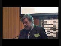 LANGENDORF Jean-Jacques - Le raid de l'Escalade comparé avec le raid américain sur Téhéran