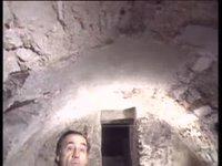 Fouilles archéologiques à St-Gervais
