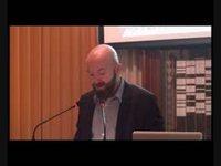 WALDER Nicolas - Carouge : du contesté rattachement à la Cité de Calvin...