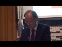 NIDEGGER Yves - Capo d'Istria
