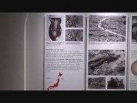 BOEHI John - La cloche de Nagasaki du Musée Dunant, Heiden