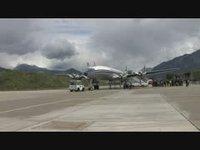 Fête de l'air et 70è anniversaire de la Base aérienne de Sion