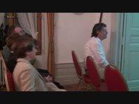 STUDER Marc - Le cadran solaire du Général G.H. Dufour - intro
