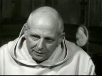 Valsainte, la journée d'un moine