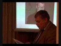 RICKENBACHER Martin  - Dufour, un ingénieur-cartographe français ?
