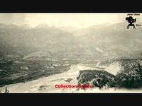 Le Rhône sauvage autrefois, aujourd'hui, demain (2014)