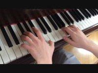 Prélude en mi-mineur de Frederic Chopin