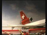 Meeting d'aviation