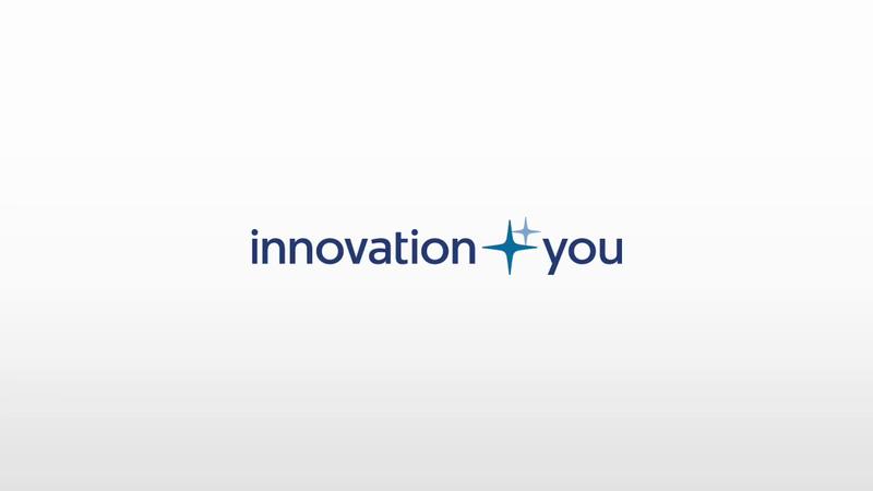 Philips - Innovative Life Lab
