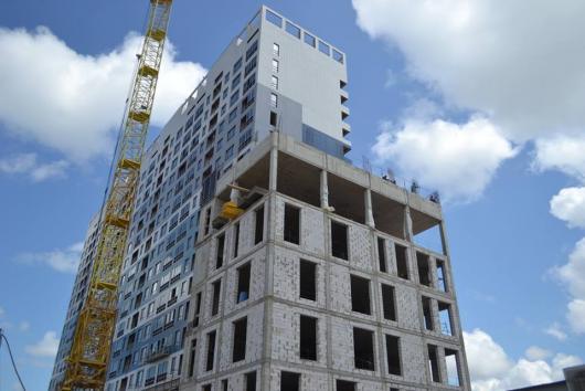 Коммерческая недвижимость в алматы июль 2015 офисные помещения под ключ Беленовский проезд