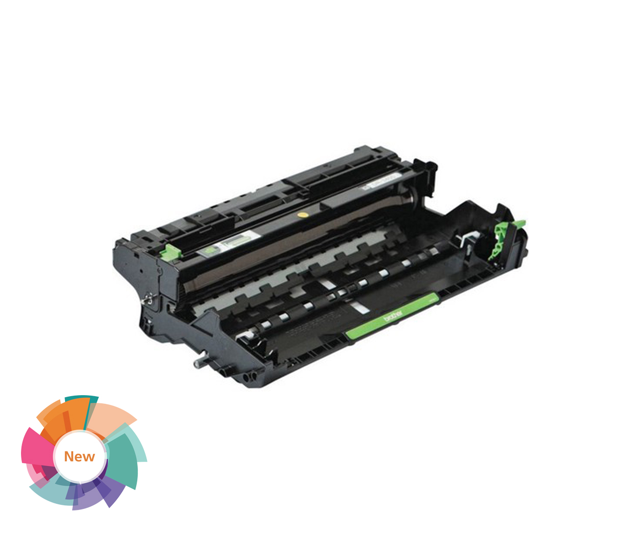 Stationery Clearance - Brother DR3400 Drum Unit