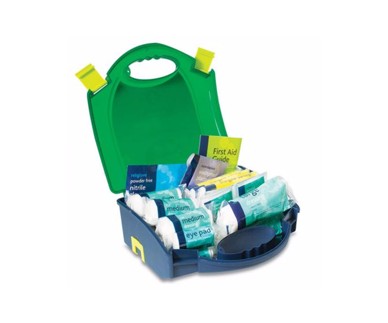 Stationery Clearance - First Aid Kit