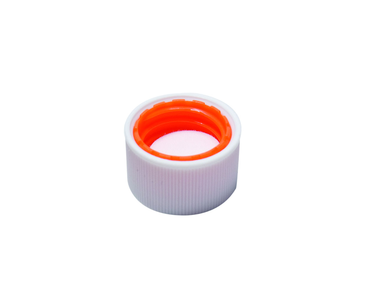 Child Resistant Lids - Pack of 100