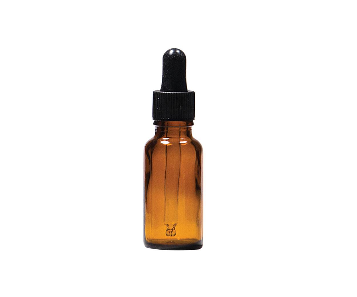 20ml Dropper Bottle - Pack of 12