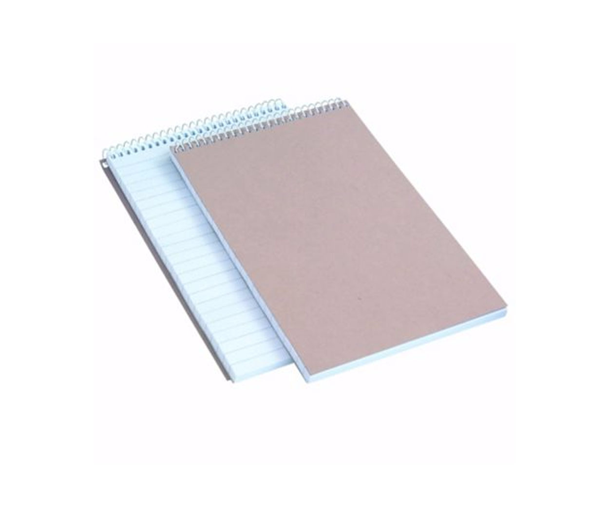 Budget Shorthand Notebook - Pack of 20
