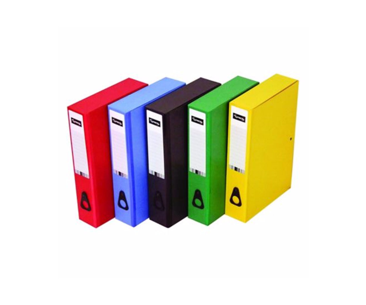 Box File Foolscap - Out of Stock