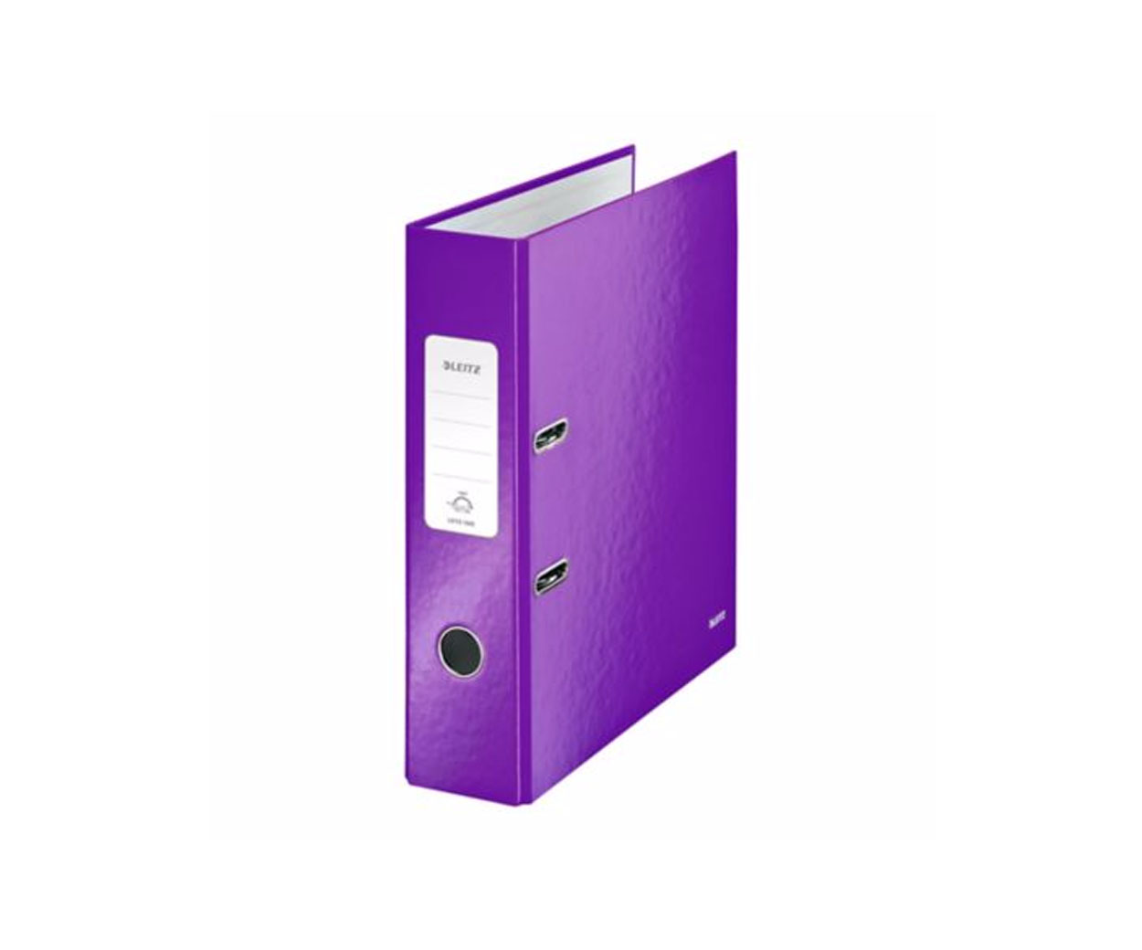 Leitz Lever Arch File