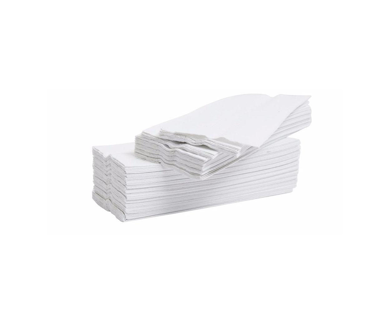 Lyreco Hand towels