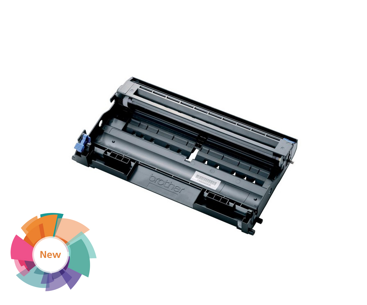 Stationery Clearance - Brother DR2000 Drum Unit