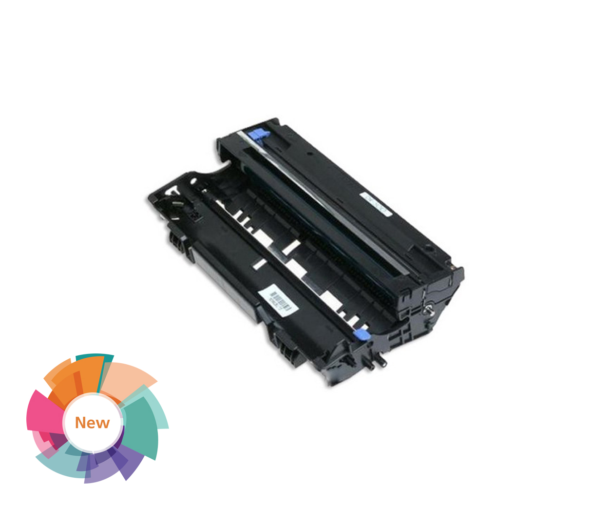 Stationery Clearance - Brother DR2200 Drum Unit