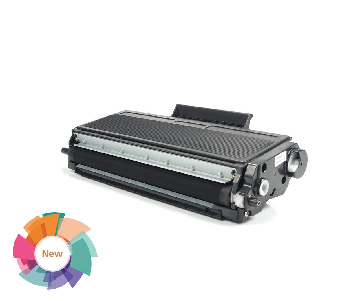 Compatible TN3480 Toner Cartridge